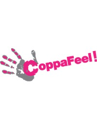CoppaFeel!