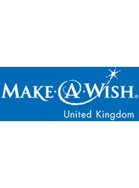 Make a Wish Foundation UK