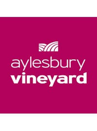 Aylesbury Vineyard