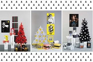 Plan for Christmas in your salon