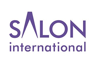 Salon Success & Salon Services return to Salon International 2018