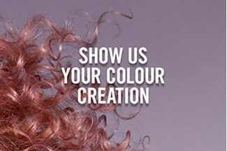 Calling all colourists!