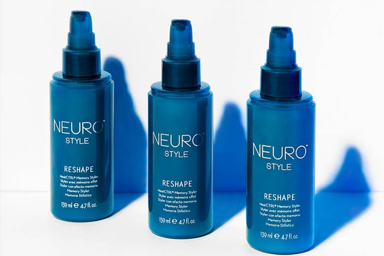 Artistic Director Noogie Thai Talks Neuro®