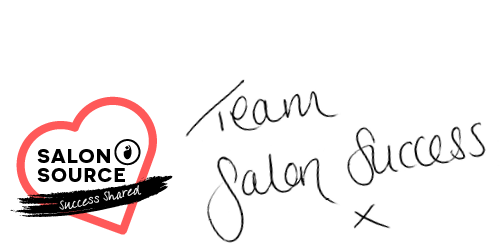 Salon Source Signature