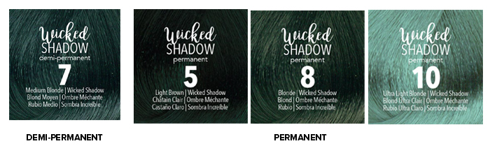 Mydentity Shadow Ash Collection Wicked Shadow Shades 700x